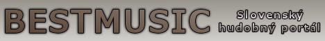 BESTMUSIC - Slovenský hudobný portál
