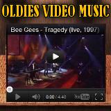 OLDIES VIDEO MUSIC